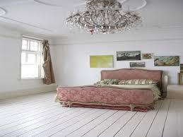 stylish floor paint ideas best image flooring painted wood