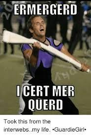 Er Mer Gerd Meme - 25 best memes about ermergerd ermergerd memes