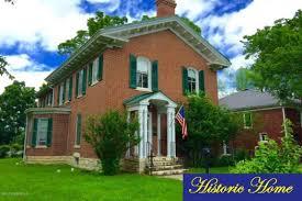 Beautiful Home Interiors Jefferson City Mo by 924 Jefferson Street Jefferson City Mo 65101 Photos Videos