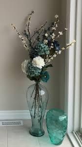 wonderful floor vase fillers 23 for best interior with floor vase