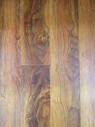 timber laminate flooring floating floors trevors carpets