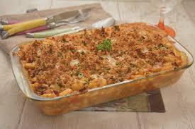 cuisiner les haricots blancs gratin de haricots lingots au chorizo au fil du thym