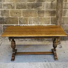 Refectory Dining Tables Best Refectory Dining Tables Related To Interior Decorating