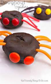 34 best halloween images on pinterest halloween foods halloween