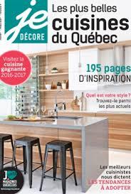 magazine cuisine qu ec publications pratico pratiques