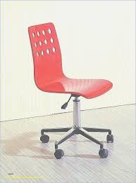 fauteuil bureau fille chaise de bureau pour fille validcc org