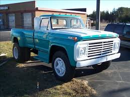 ford f650 custom trucks for sale awesome ford 2017 1972 ford f650 used cars for sale