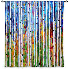 tree curtains palm tree shower curtain tree of life shower curtain