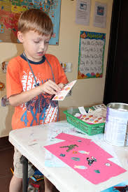 Flag Making Activity Greetings From Guatemala Homeschool Weeks 18 19 Here Comes The Sun