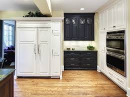 Kitchen Molding Cabinets by Shaker Cabinets With Crown Molding 24897 Furniture Ideas
