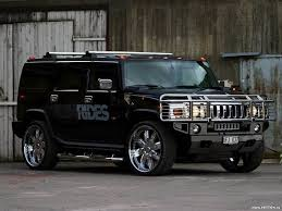 New Hummer H2 2017 Hummer H1 Wallpaper Hummer H1 Car Pictures And Cars