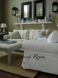Wall Decorations For Living Room Best 25 Mirror Above Couch Ideas Only On Pinterest Living Room
