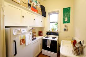 One Bedroom Apartment Toronto For Rent Engaging Cheap 1 Bedroom Apartments Single Bedroomrtments For