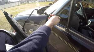 ford f150 replacement mirror cheapasshack ford f 150 97 03 how to completely replace side