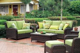 Patio Clearance Furniture Sears Outdoor Wicker Furniture Patio Clearance Chairs Awesome