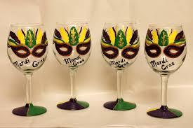 mardi gras glasses 16 images of mardi gras glasses template montcairo