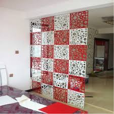 Pvc Room Divider by Online Get Cheap Creative Room Dividers Aliexpress Com Alibaba