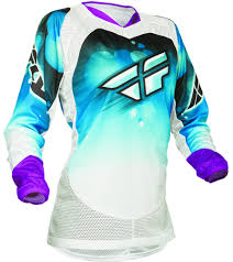 fly womens motocross gear 32 95 fly racing womens kinetic jersey 2014 189369