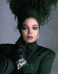janet jackson hairstyles photo gallery janet jackson what have you done for me lately google search