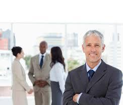 ibqmi lean enterprise architect the new certification training