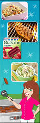 fourth of july survival guide healthy eating tips u0026 tricks
