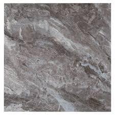 floor and decor ceramic tile nairobi gray ceramic tile 18in x 18in 100154418 floor and