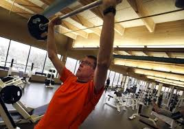 march time fitness sold for more than 4b startribune