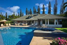 build new house cost how much does it cost to build a new custom home on maui continued