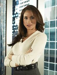 5 facts to know about meghan markle