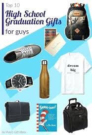boy high school graduation gifts high school graduation gift ideas for boys s s interior design