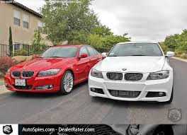 bmw technology package worth it is the bmw 3 series m sport package worth the does it change