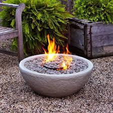 Gaslight Firepit Pit Bowls Fresh Pit Bowls Gaslight Firepit Gas Lights