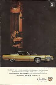 22 best jim bailey u0027s 1969 coupe deville cadillac images on