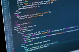 quote html code in html what is a blockquote html tag definition