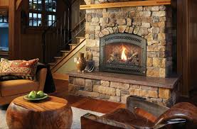 wood stoves spas bbq and home decor in sonora ca