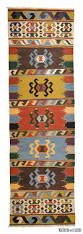 Entryway Runner Rug 1654 Best Rugs Images On Pinterest Prayer Rug Carpets And Pattern