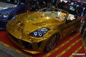 modified mitsubishi eclipse gorgeous mitsubishi eclipse spider