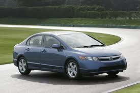 honda civic lx review honda civic lx review the about cars