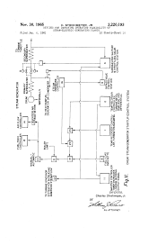 patent us3220193 devices for improving operating flexibility of