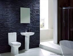 modern bathroom ideas on a budget bathroom cabinets toilet decor best bathroom ideas simple