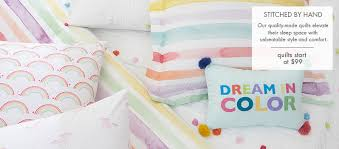 girls and boys bedding kids bedding sets u0026 twin bedding pottery