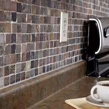 install kitchen tile backsplash 71 best mozaika w kuchni images on kitchen kitchen