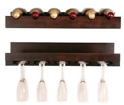 four seasons furnishings amish made furniture wall mount wood