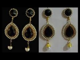 Miguel Ases Earrings Polyvore 1191 Best Designer Jewelry Images On Pinterest Designer Jewelry