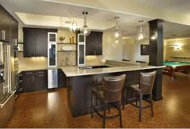 Cork Flooring Kitchen by Kitchen Cork Floor Types Overview Small Design Ideas