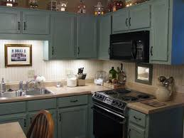 duck egg blue kitchen cabinet paint duck egg blue chalk paint kitchen cabinets page 1 line