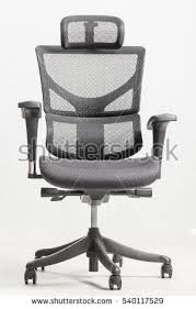 Orthopedic Armchairs Ergonomic Executive Stock Images Royalty Free Images U0026 Vectors