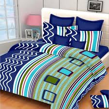 Cotton Single Bed Sheets Online India Online Shopping Shop Online For Grocery Mobile Leather Bag And
