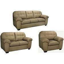 brown leather sofa and loveseat hawkins java brown italian leather sofa loveseat and chair free