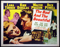Designing Women Movie 8 Must See Films By Vincente Minnelli